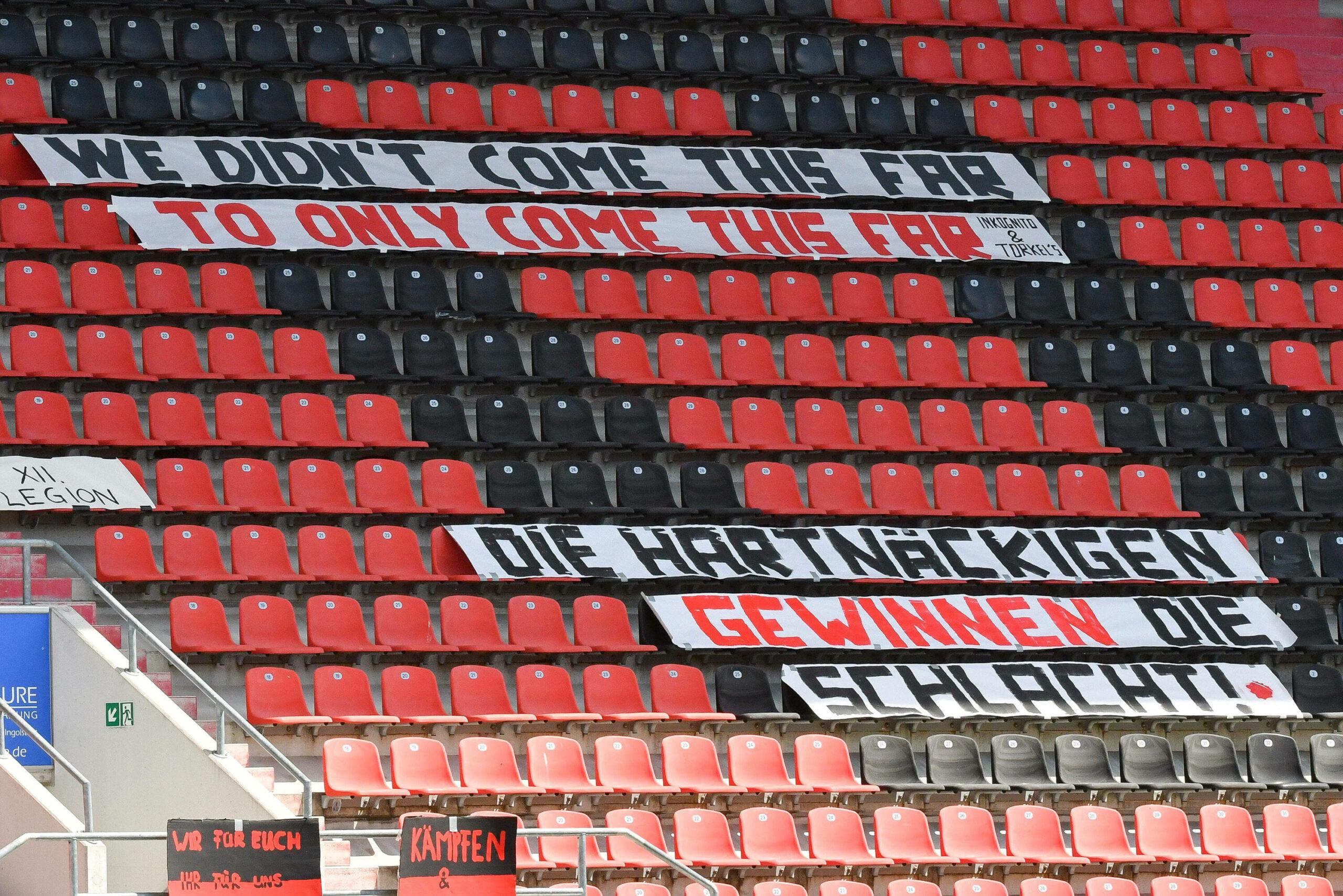 FC Ingolstadt VfL Osnabrück