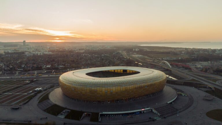 Europa League   Holt Manchester United gegen Villarreal den ersten Titel unter Solskjaer?