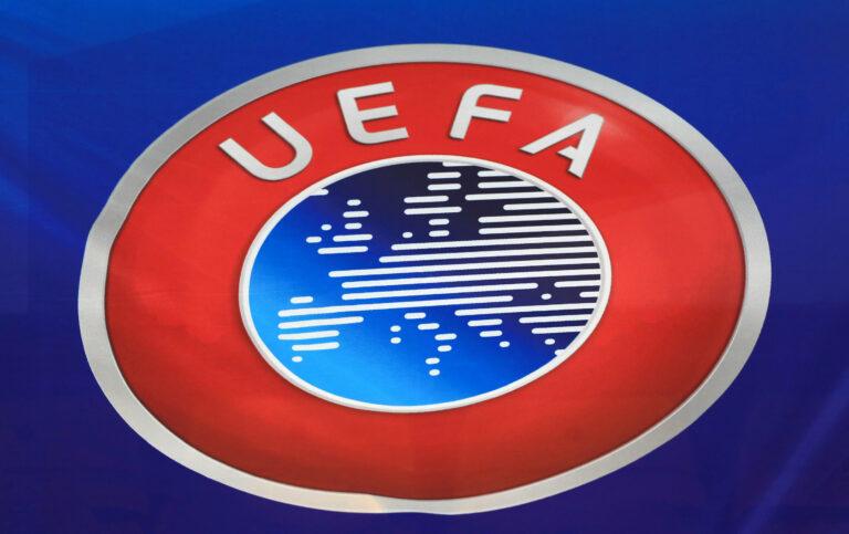 UEFA beschließt Abschaffung der Auswärtstorregel