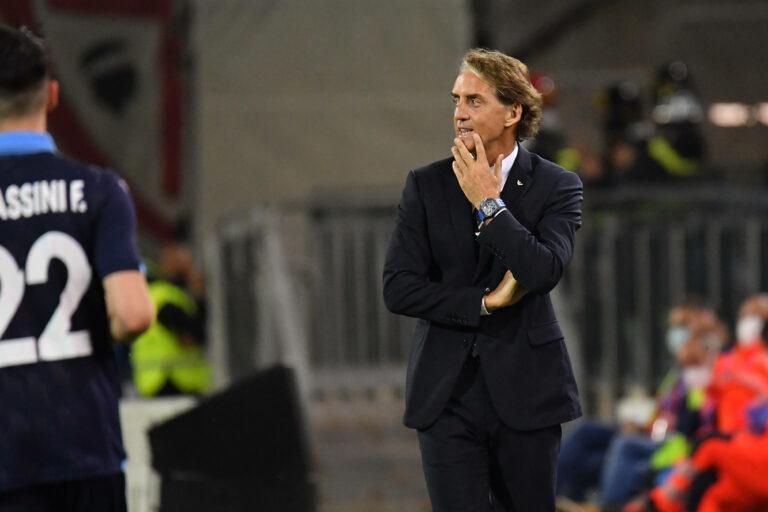 Vorschau EM 2021: Gruppe A mit Italien, Schweiz, Wales und der Türkei