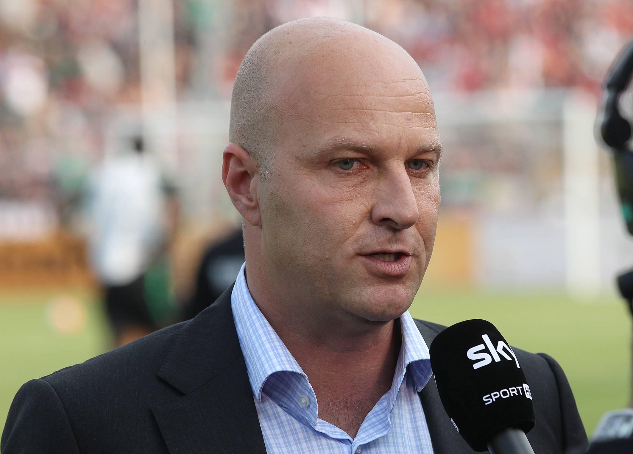 Dufner Hertha