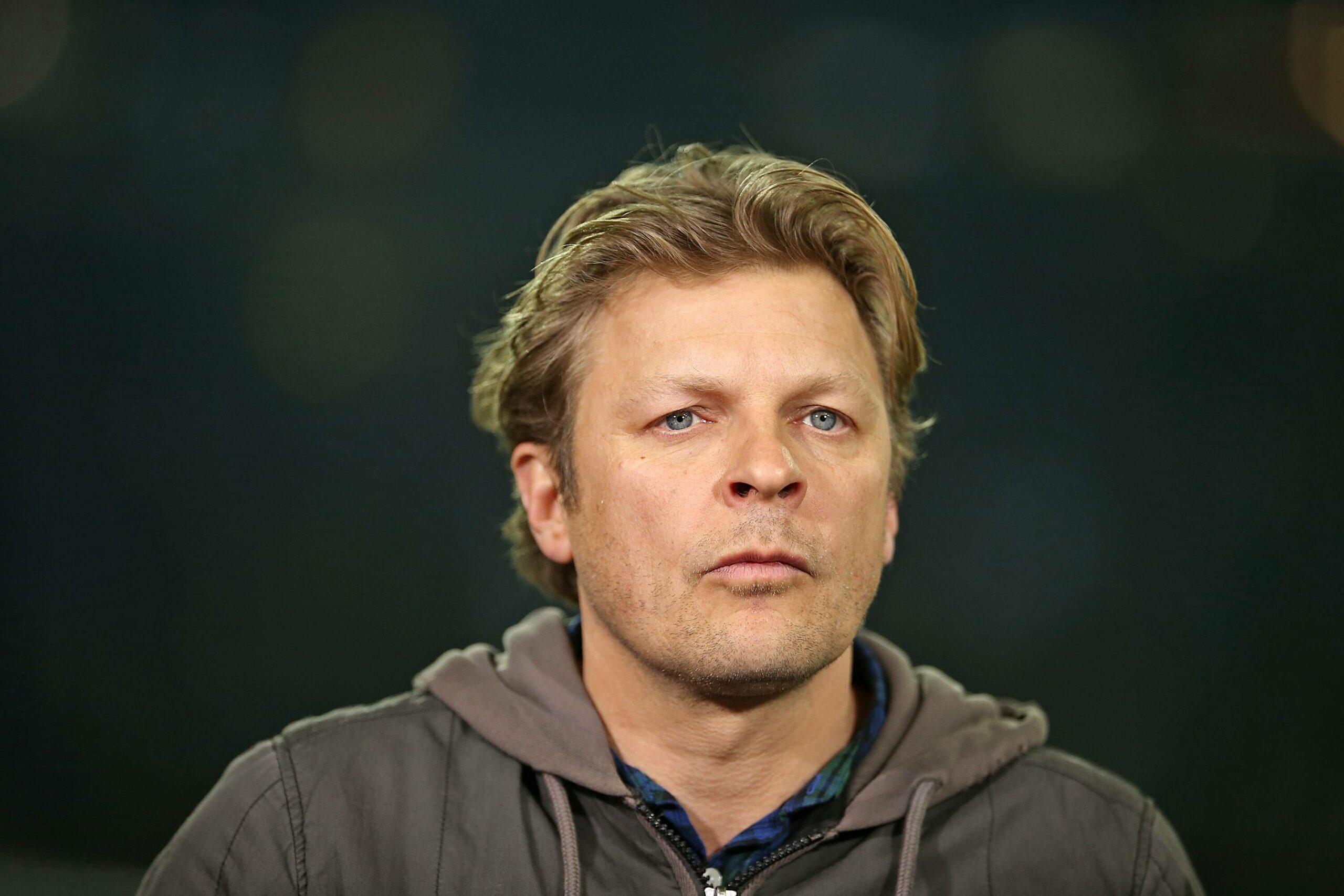 Schalke Mulder