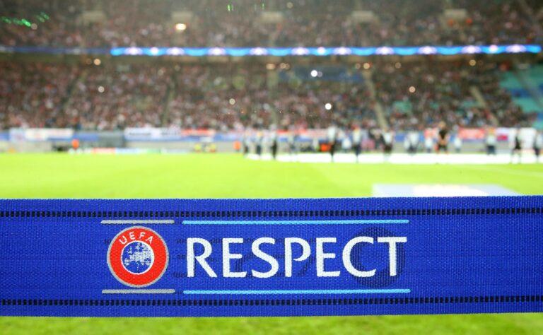 Super League | UEFA eröffnet Disziplinarverfahren gegen Barcelona, Juventus und Real Madrid