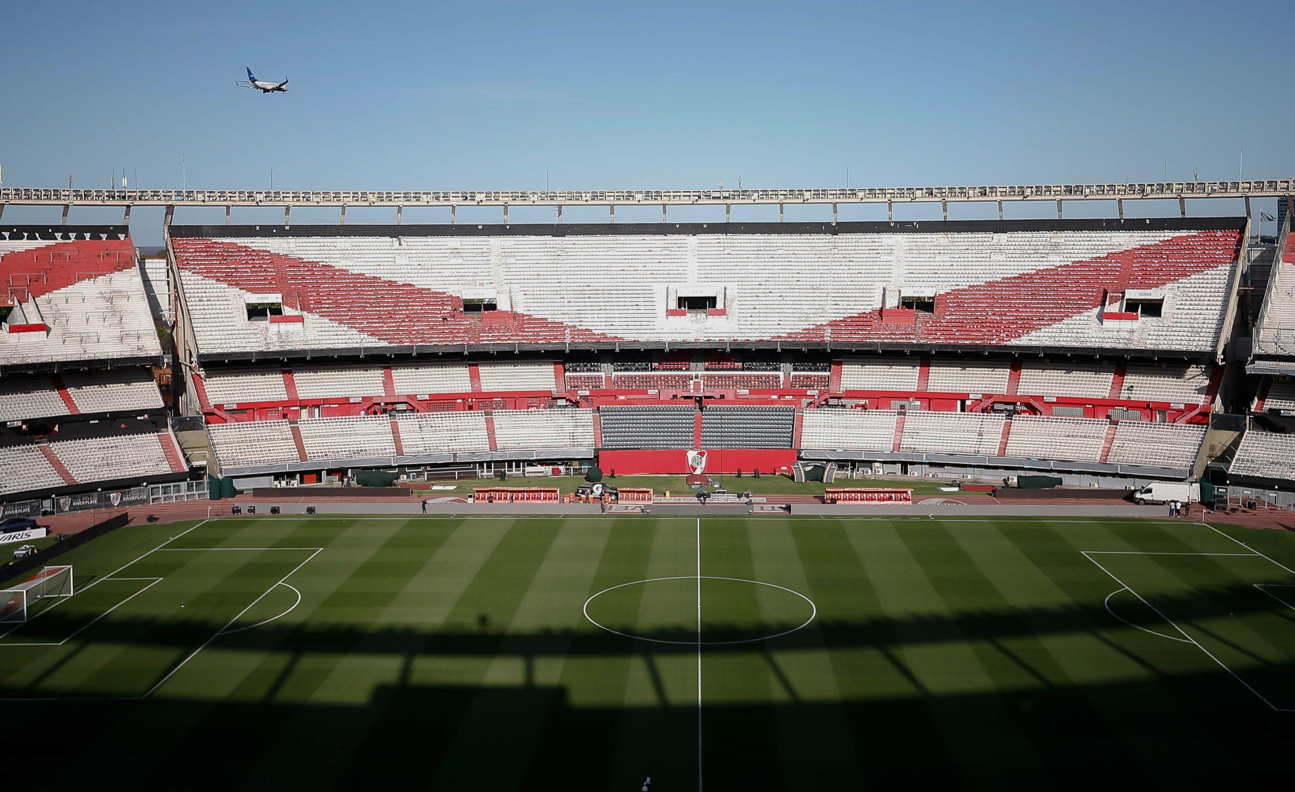 Copa America CONMEBOL