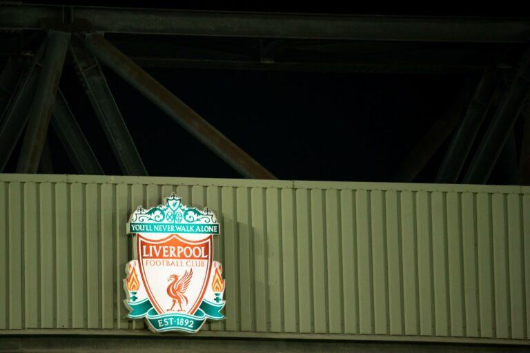 FC Liverpool | Verein sucht nach Super-League-Fiasko Gespräch mit Fans
