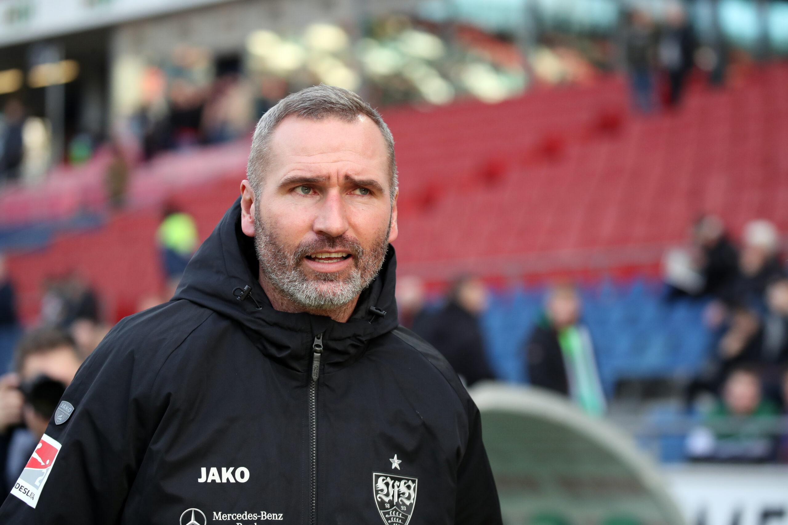 Walter Hamburger SV