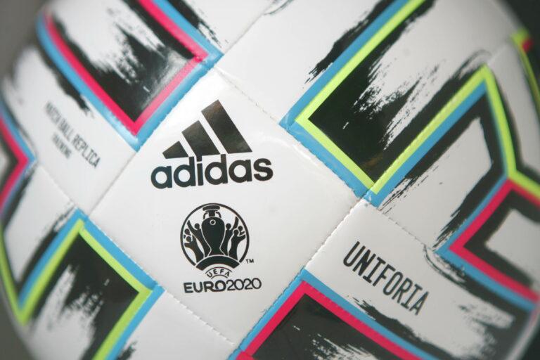 EM 2021 | Spanien, Polen, Slowakei, Schweden: Die Kader der Gruppe E