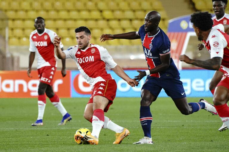 Finale der Coupe de France: Monaco vs PSG – Triumphiert David erneut gegen Goliath?
