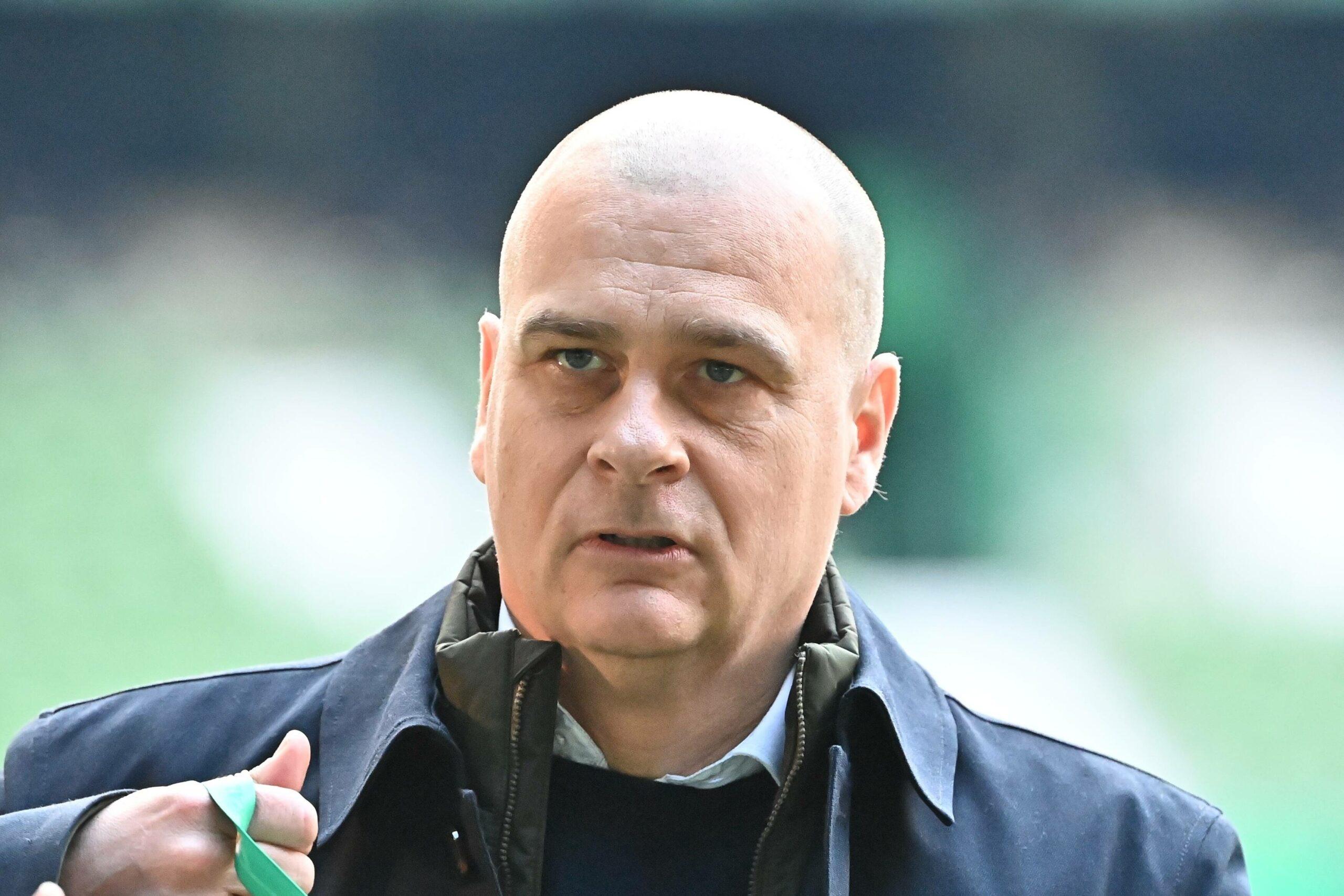 Filbry SV Werder Bremen