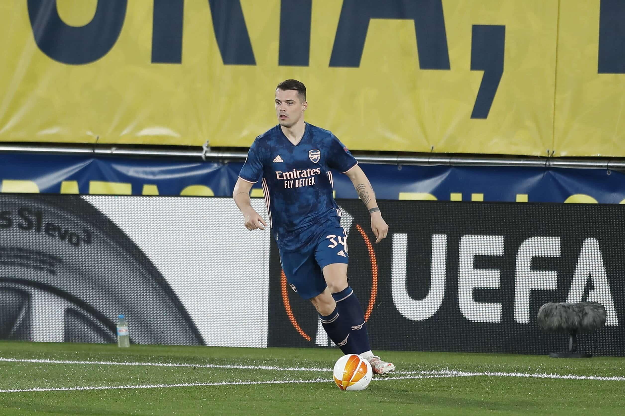 Roma Premier League