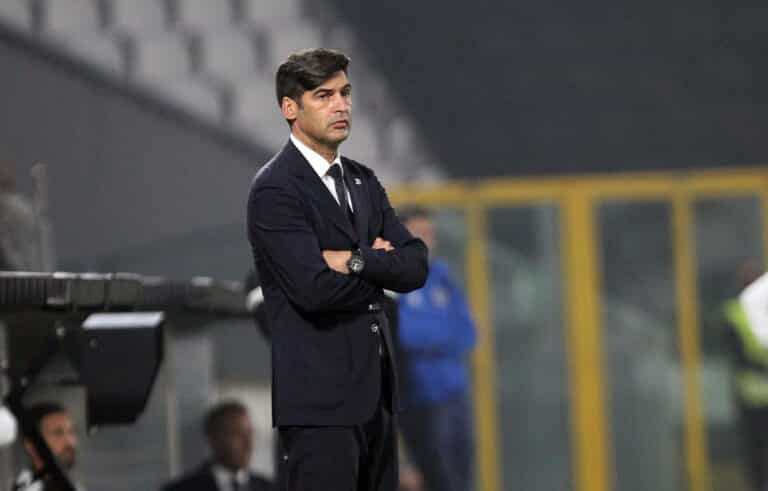 Tottenham: Auch Fonseca wird nicht Trainer – Gattuso neu im Rennen!