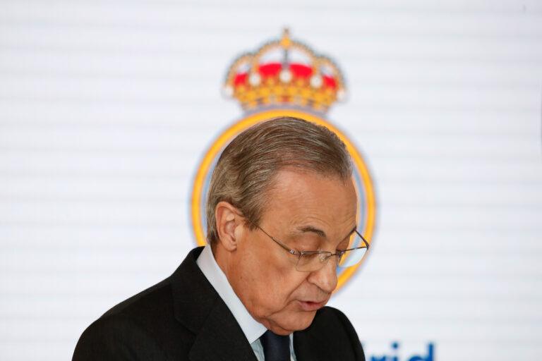 UEFA und FIFA dürfen Super-League-Klubs nicht sanktionieren