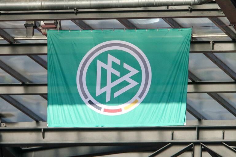 Kritik an WM-Reform: DFB schließt sich UEFA an