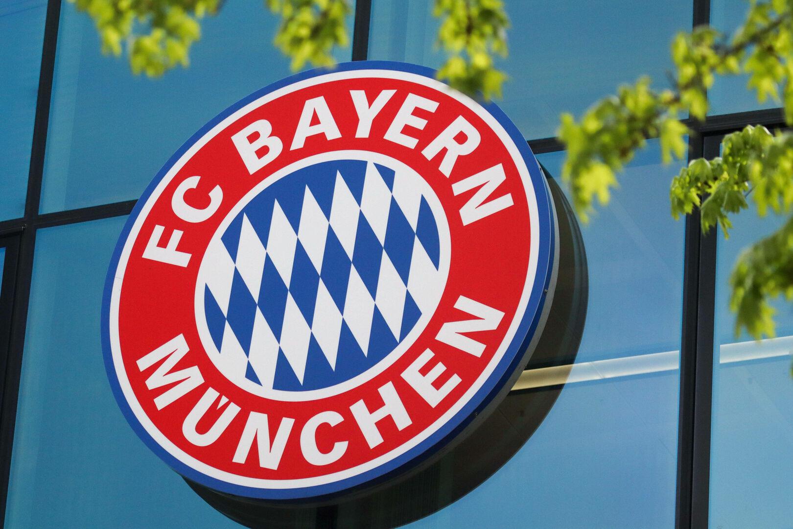 FC Bayern und 1. FC Köln spenden für Hochwasseropfer