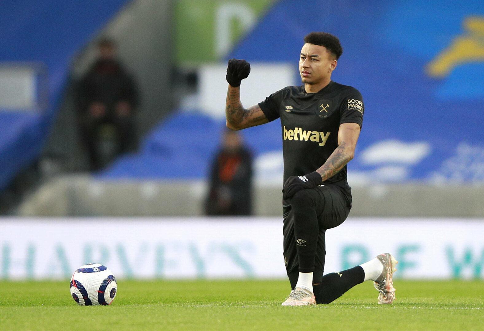 West Ham: Areola-Wechsel steht bevor – Lingard-Transfer gestaltet sich schwierig