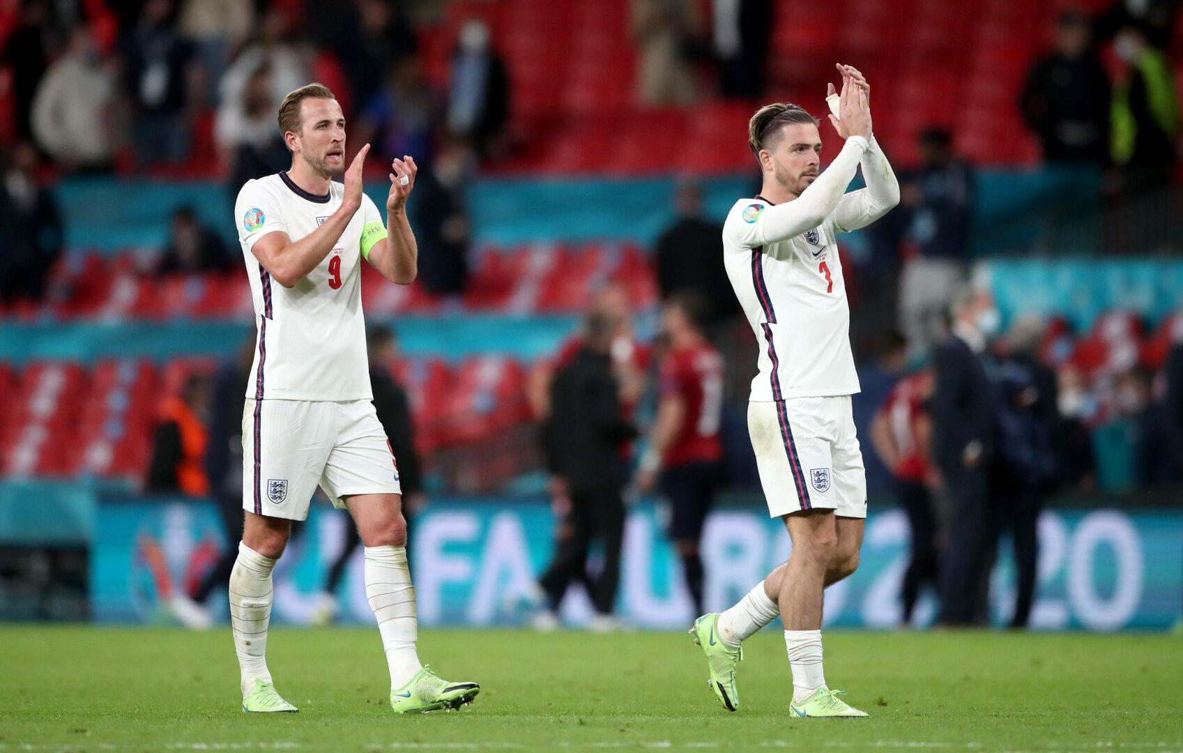 Kane, Varane, Pogba & Co.: Diese Top-Transfers könnten uns erwarten