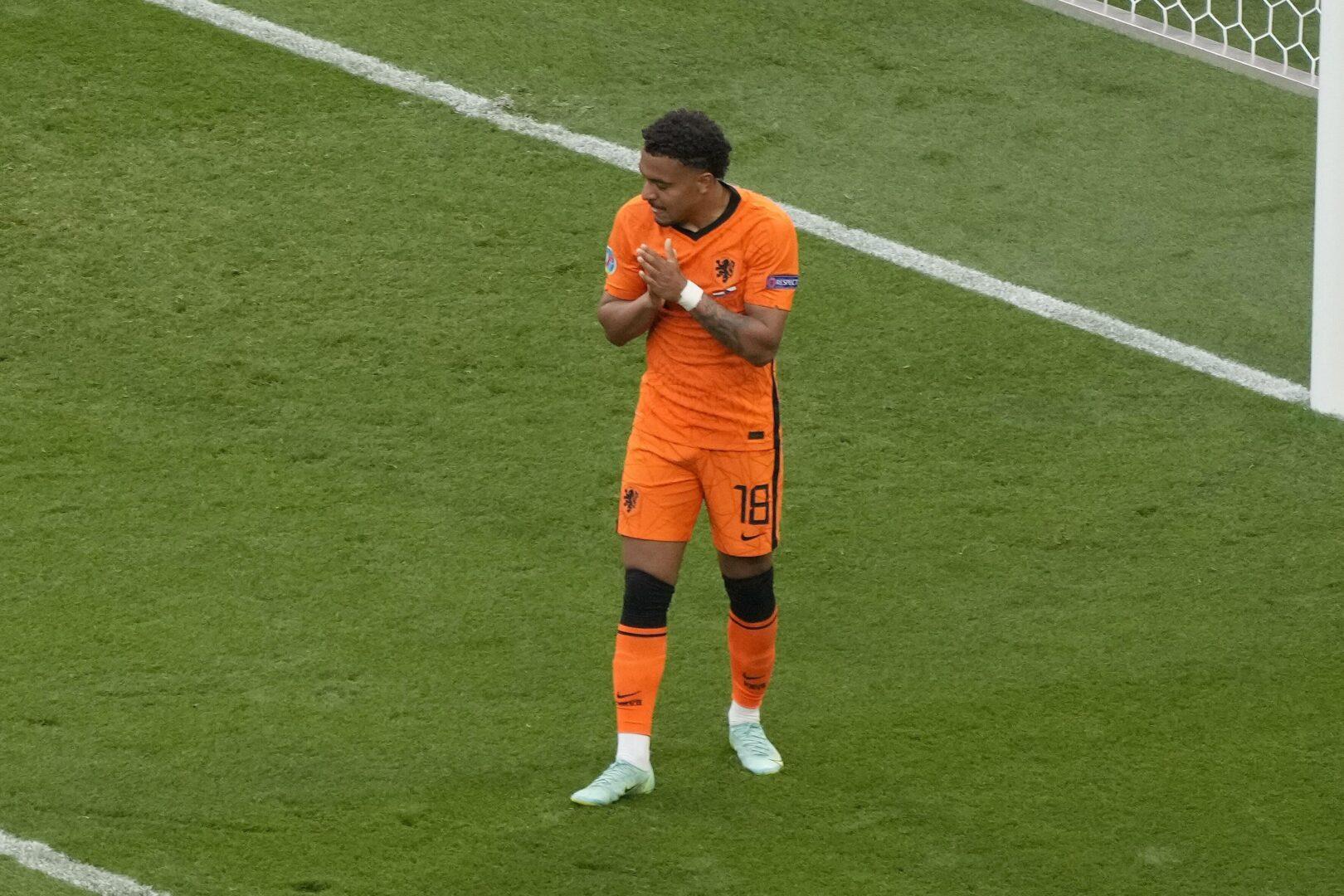 PSV Eindhoven erwartet offizielles Angebot des BVB für Malen