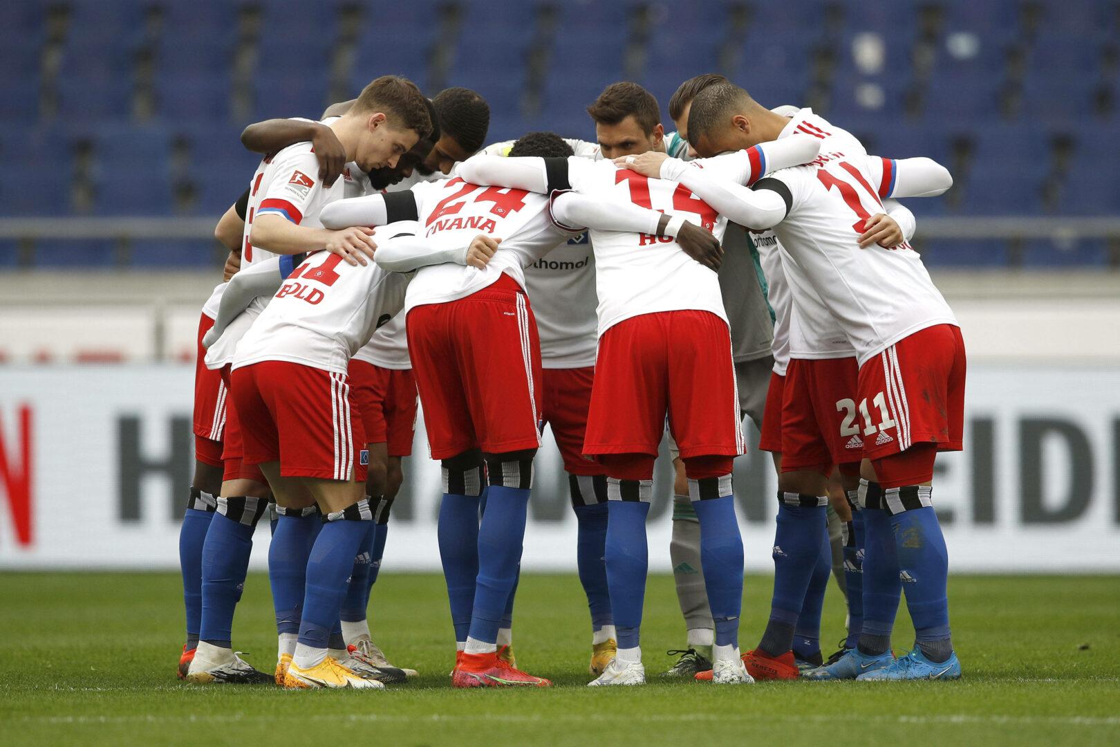 Vorschau |S04, Werder, HSV, Fortuna: Die stärkste 2. Bundesliga aller Zeiten?