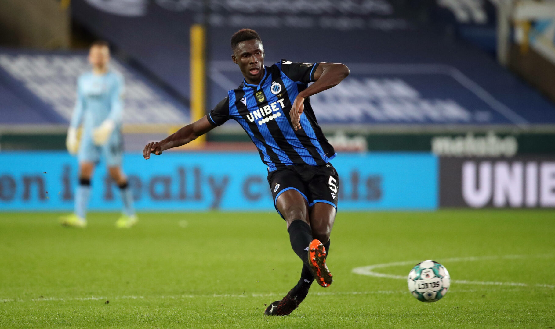 Leverkusen findet Innenverteidiger: Kossounou kommt für saftige Ablöse