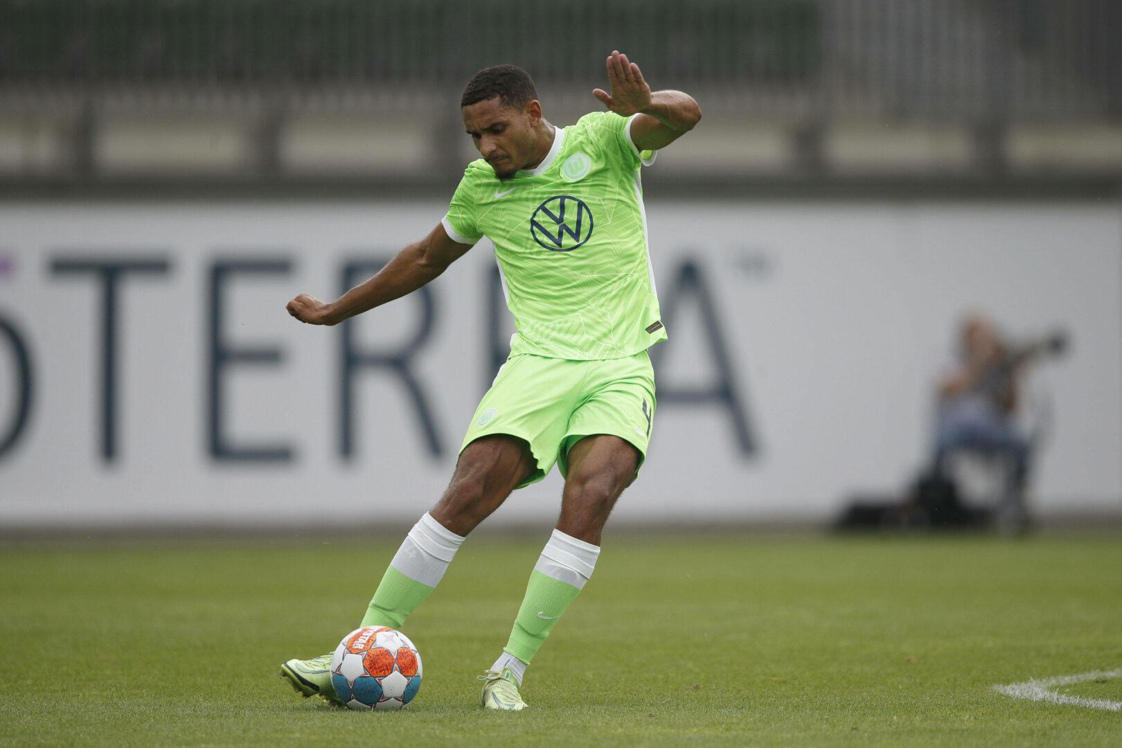 Lacroix Wolfsburg Leipzig