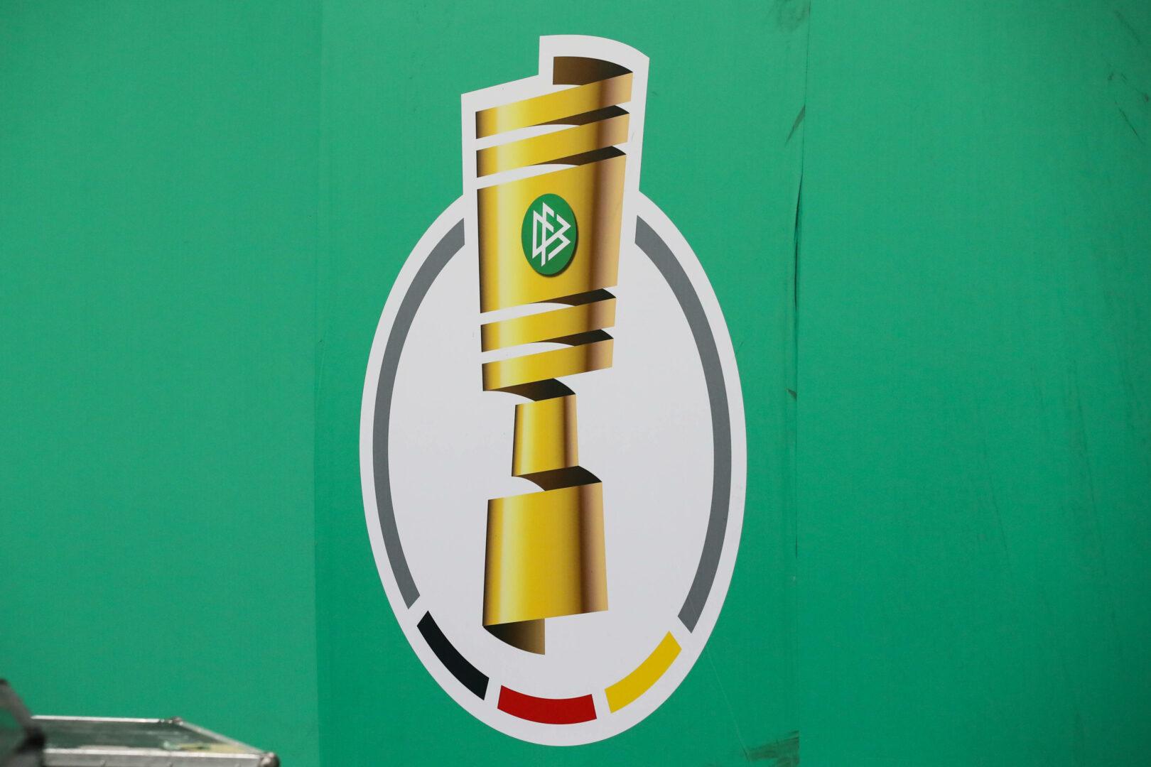 DFB-Pokal: Ab 2022 mehr Spiele bei ARD/ZDF – weniger Partien parallel