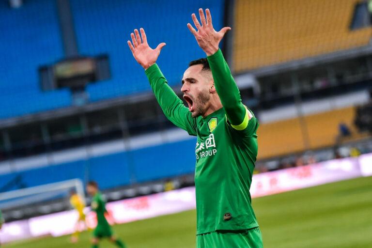 Vertrag bis 2023: Renato Augusto kehrt zu Corinthians zurück