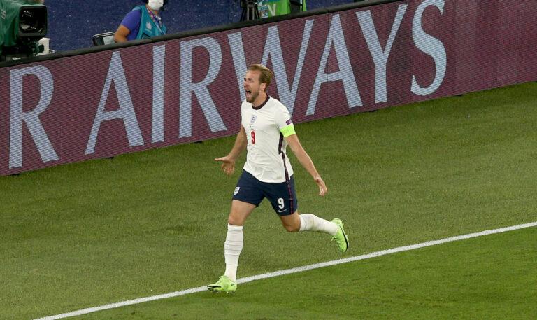 Man City will Kane-Preis drücken – Abgänge sollen Deal mit Spurs finanzieren
