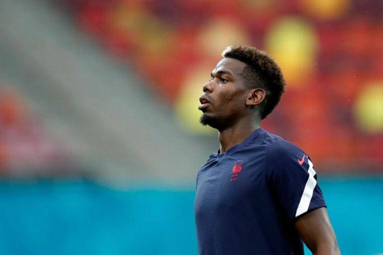 Pogba vor Wechsel zu Paris Saint-Germain? PSG-Fans protestieren