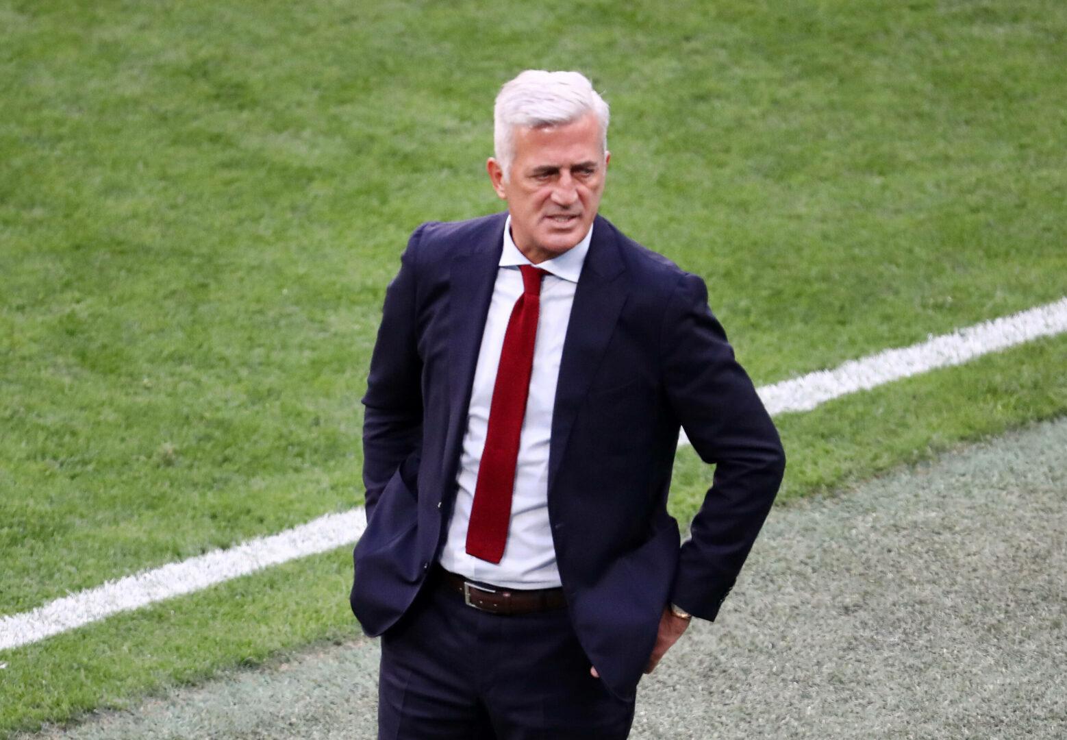 Petkovic neuer Trainer von Girondins Bordeaux