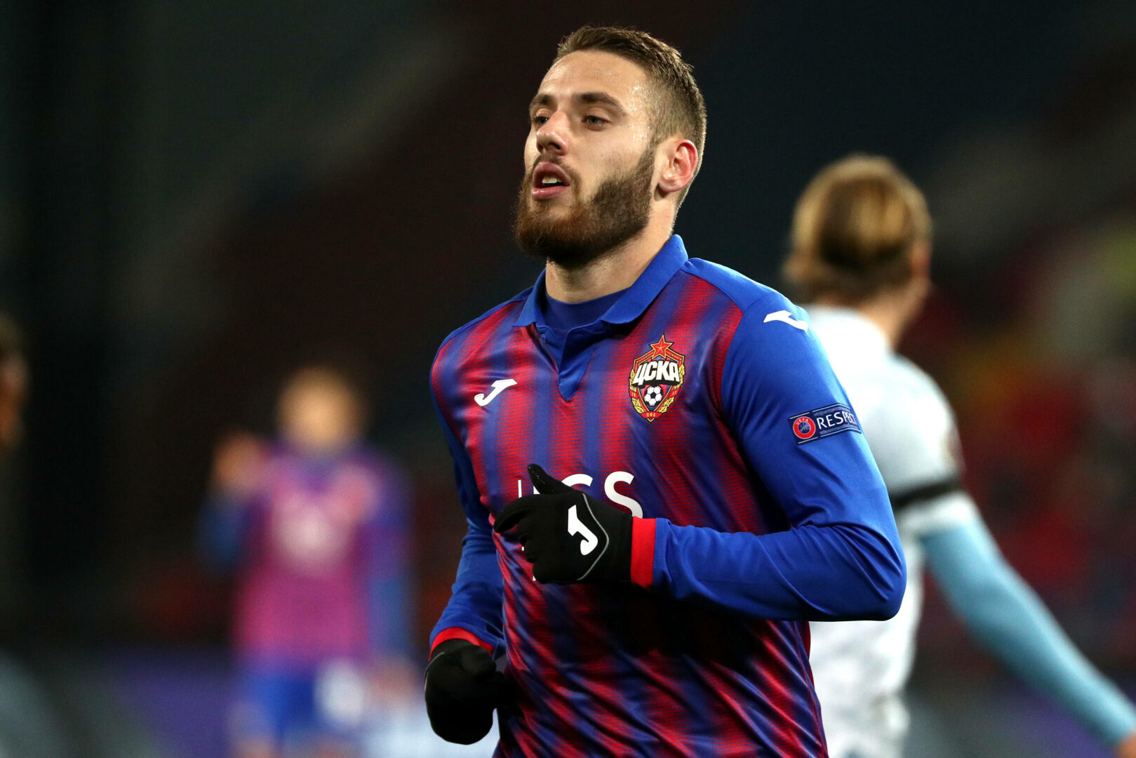 AC Milan | Konkurrenz im Werben um Nikola Vlasic