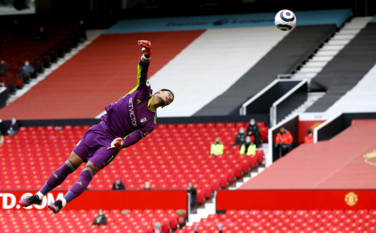 Bestätigt: PSG-Torhüter Areola zieht es zu West Ham