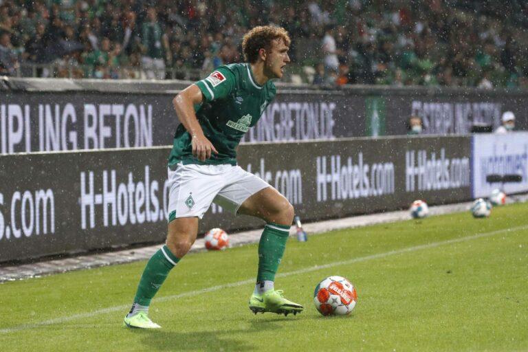 Nach Bailey-Abgang: Unter anderem Sargent – drei Transfers für Bayer Leverkusen?
