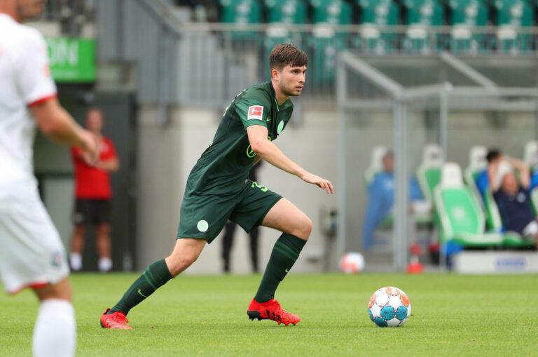 VfL Bochum: Rexhbecaj und Stafylidis im Anflug