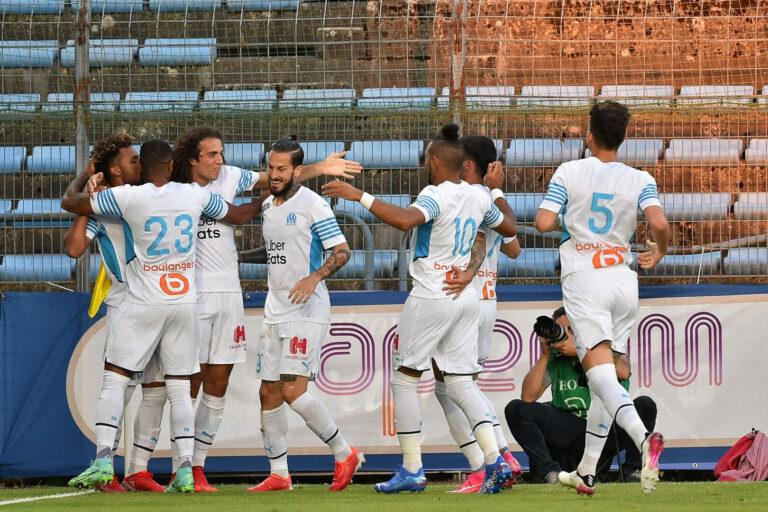 Vorschau Ligue 1 – Teil 2: Marseille, Stade Rennais, FC Lorient, Stade Brest
