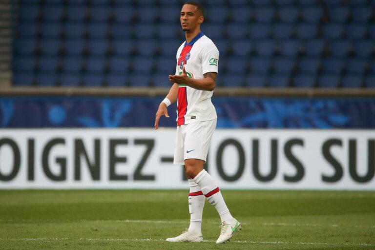 Kehrer offenbar Kandidat bei Leverkusen, auch Hincapié eine Option