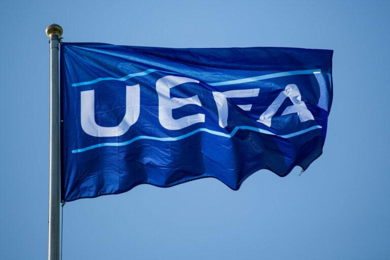 Super League | UEFA weist Forderungen aus Gerichtsurteil zurück