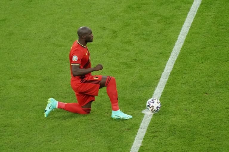 Chelsea auf Stürmersuche: Lukaku gerät wieder in den Fokus!