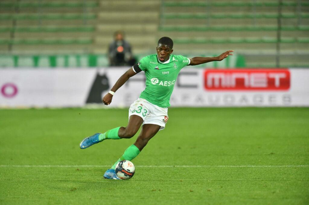 Ligue 1 Vorschau Gourna-Douath