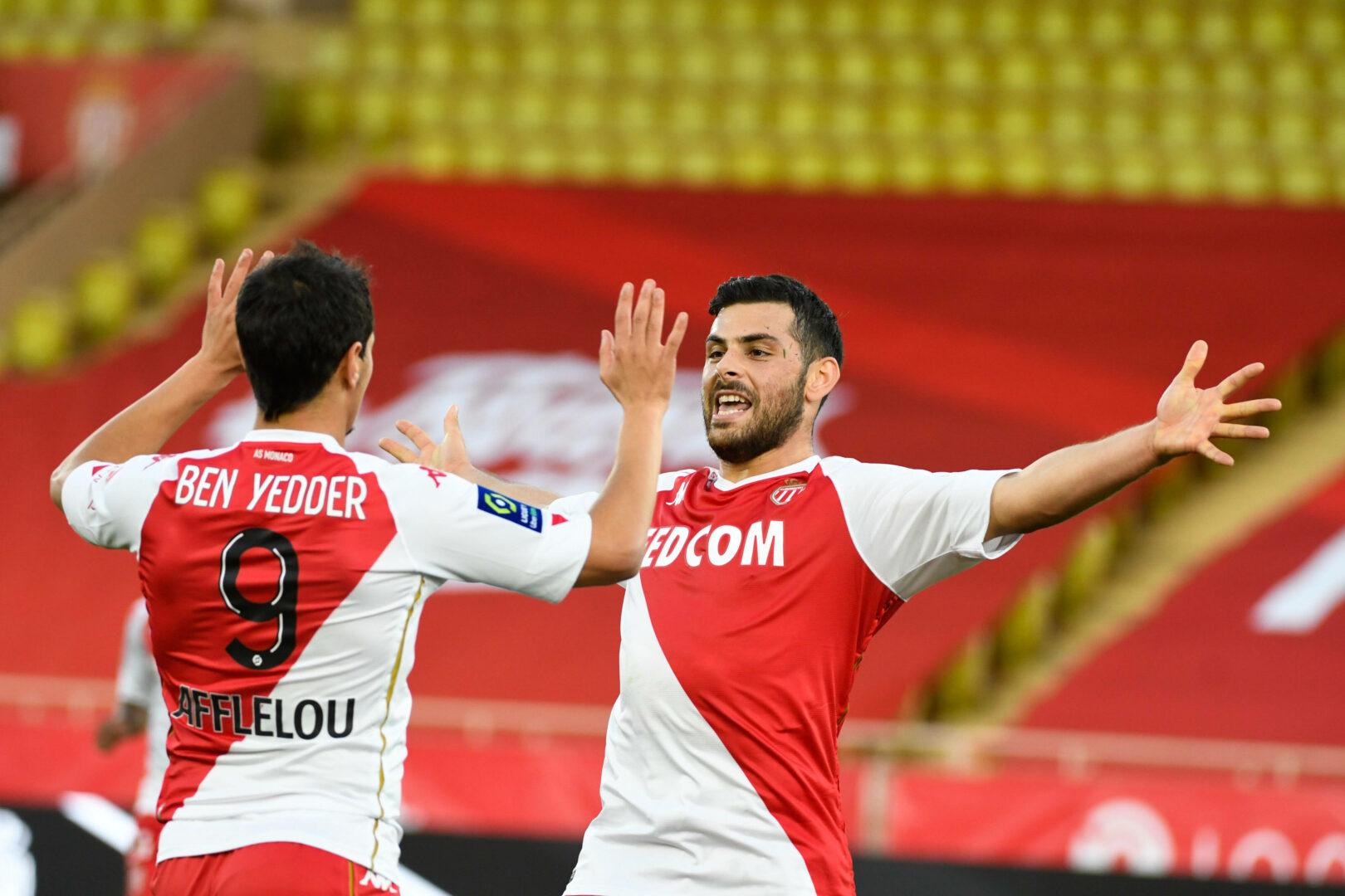 Vorschau Ligue 1 – Teil 3: AS Monaco, Saint-Etienne, FC Metz, Troyes