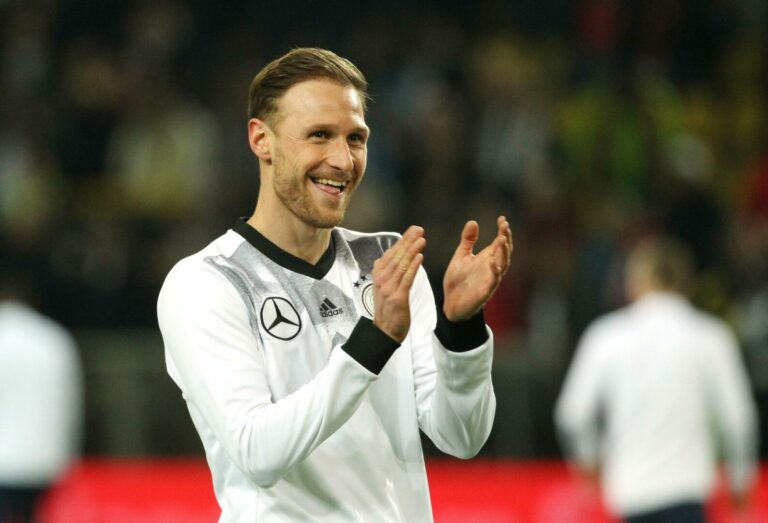 Offiziell: Höwedes wird Teil des DFB-Teammanagements