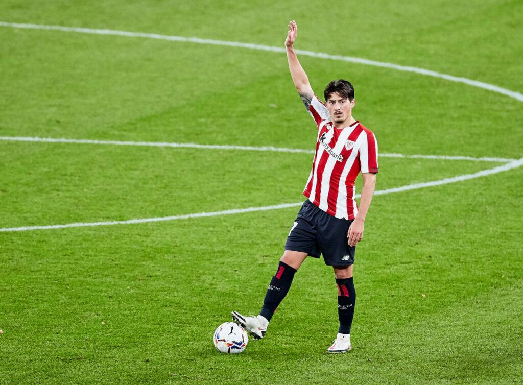 Athletic Bilbao La-Liga-Vorschau