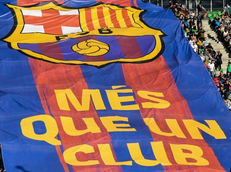 FC Barcelona in der Krise: Ein Blick hinter die Kulissen