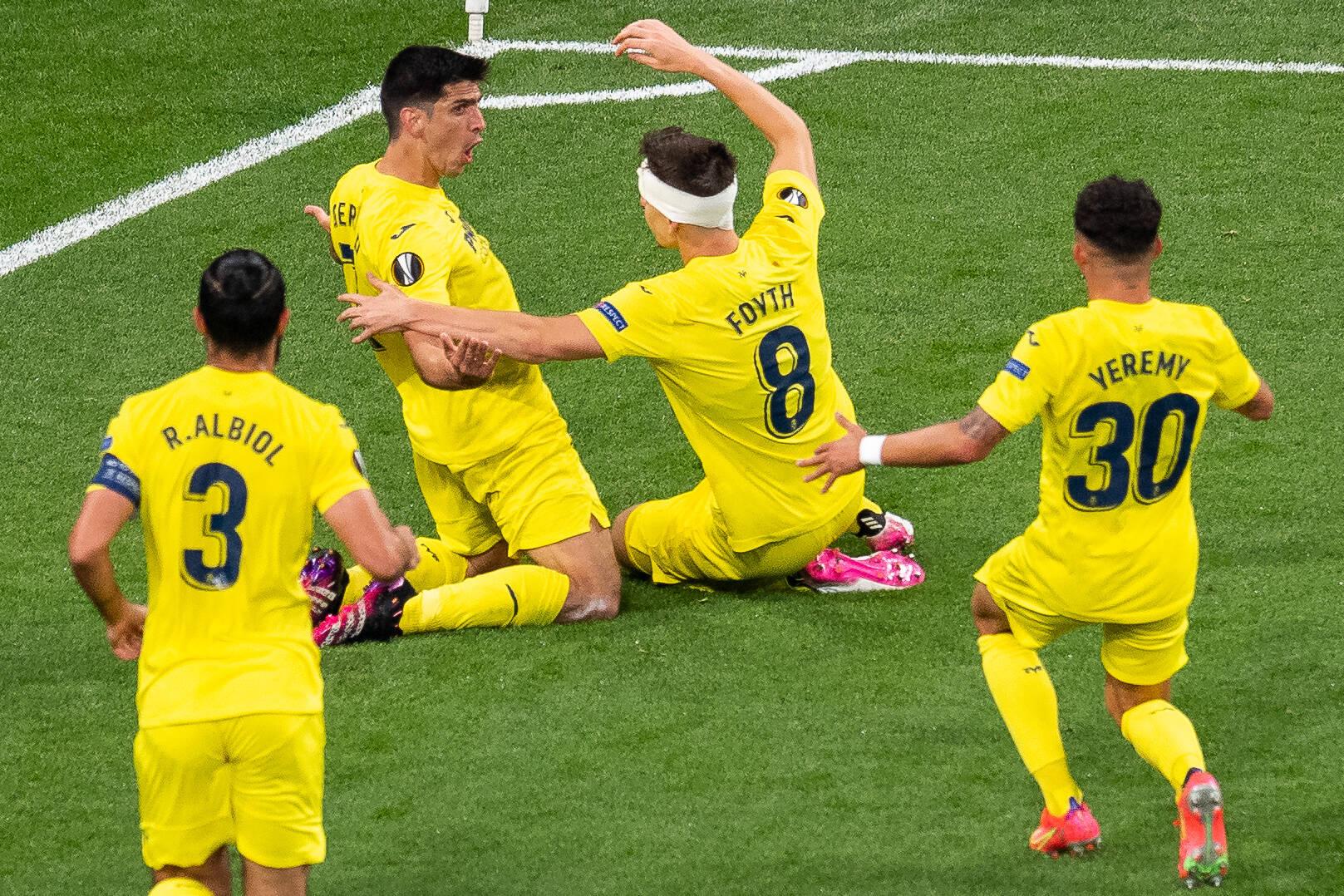La Liga Vorschau Teil 1: Real Sociedad, Villarreal, Osasuna, Deportivo Alaves