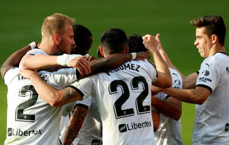 La Liga Vorschau Teil 2: FC Sevilla, Celta Vigo, FC Valencia, FC Elche
