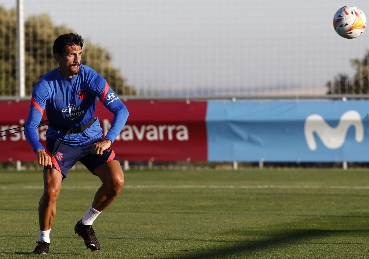 Savic Atletico