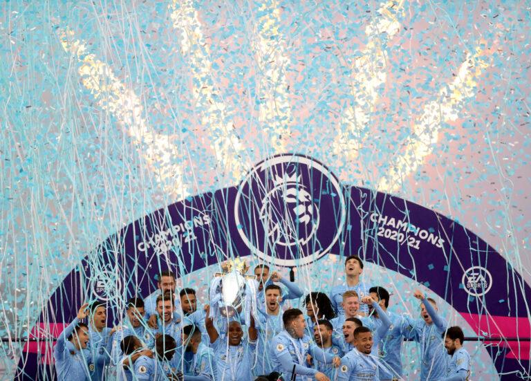 Premier League Vorschau Teil 5: Manchester City, West Ham, Watford, Wolves