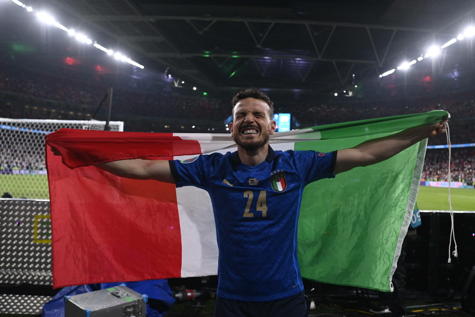 AC Milan | Deals von Florenzi & Adli kurz vor Vollzug?