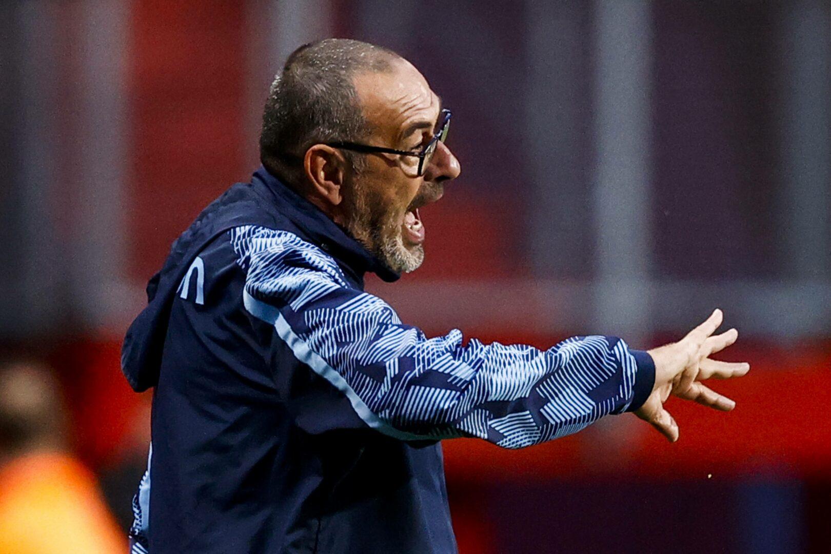 Serie-A-Vorschau Teil 2: Lazio, Cagliari, US Sassuolo, Hellas