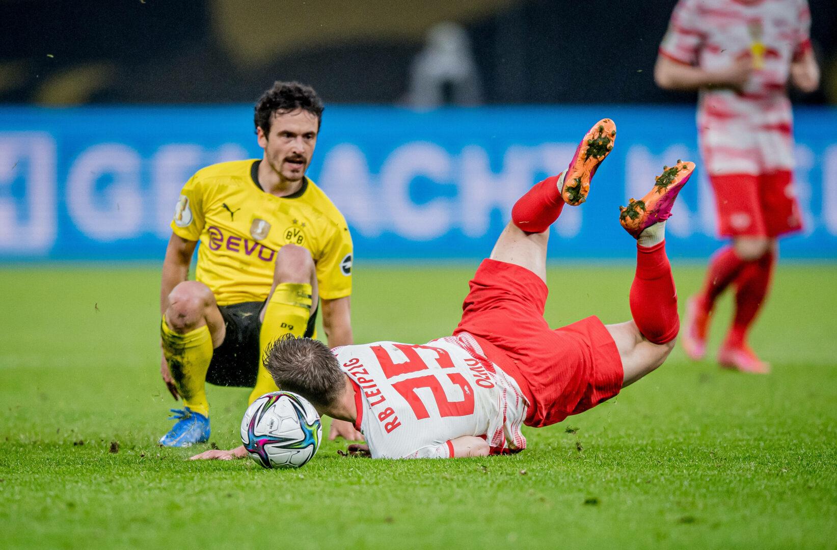Delaney wechselt zum FC Sevilla