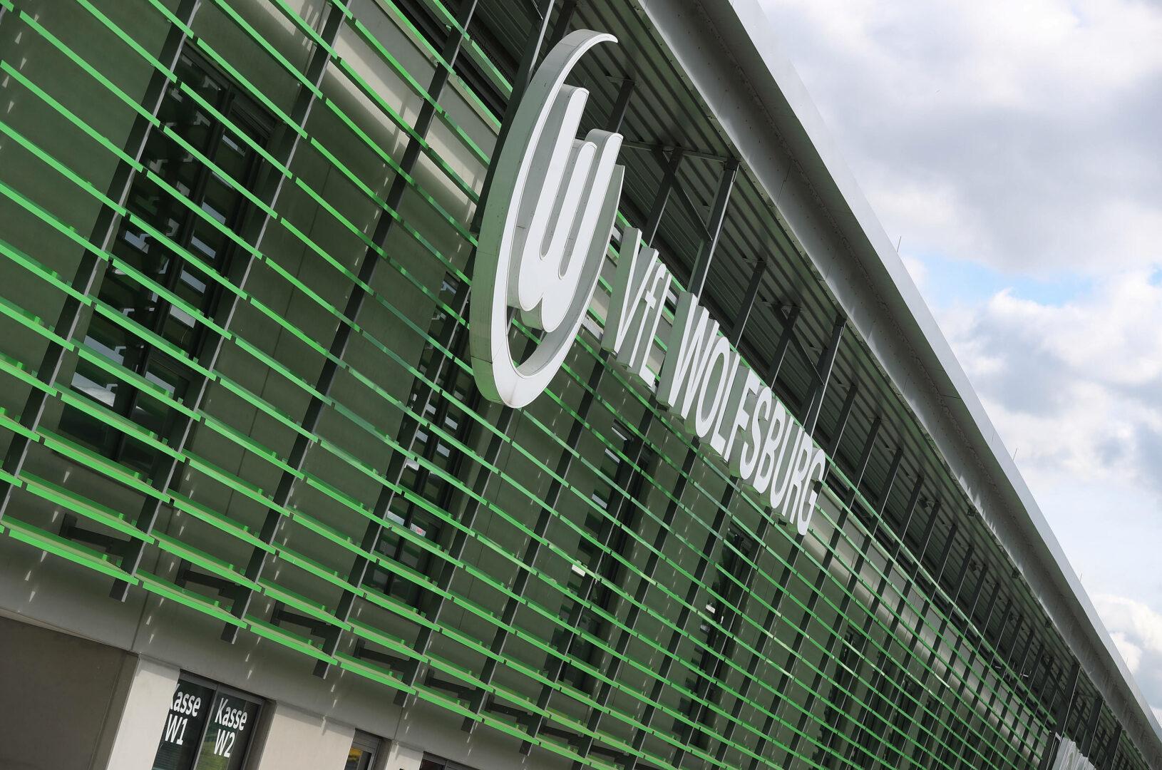 DFB-Pokal   Einspruch abgewiesen: VfL Wolfsburg nach Wechselfehler ausgeschieden
